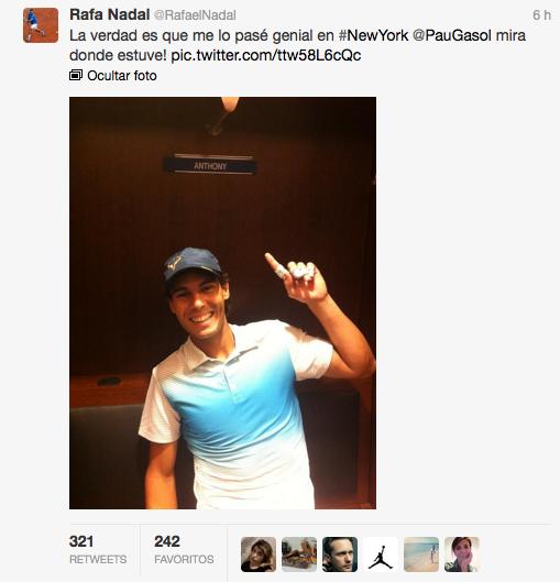 Rafa_Nadal_tuit