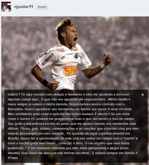 instagram-neymar
