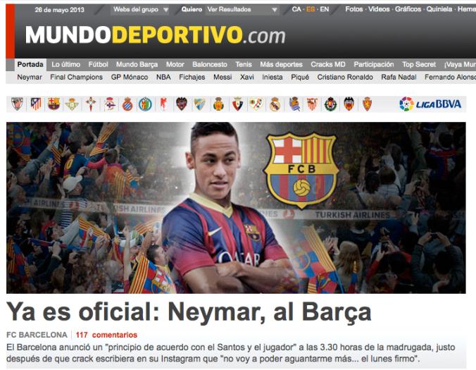 MD-neymar