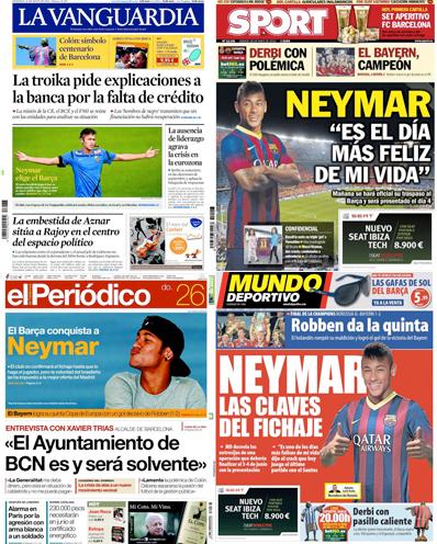portadas-neymar